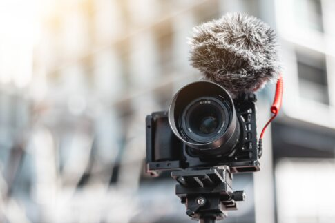 The power of video in the field of customer service