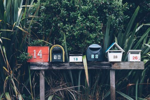 7 reasons why your customers unsubscribe from your emails and how to stop them title