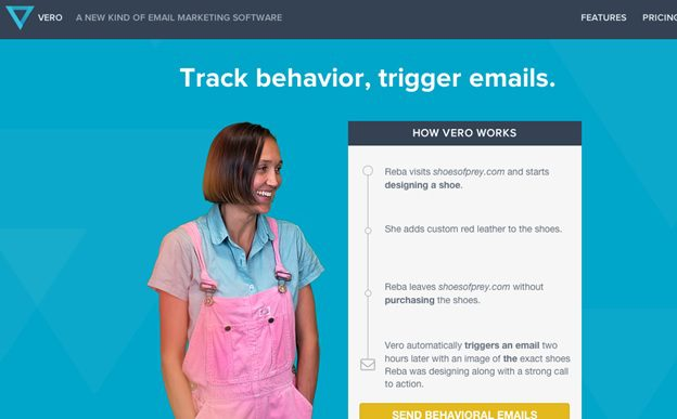 9 psychological triggers that convert your saas visitors into customers1