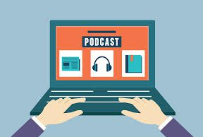How to Support Your Customers Like a Successful Podcaster