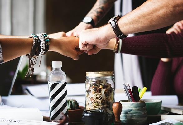 How to build a steady and loyal customer base