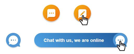 How to integrate a chat support system into your lead generation strategy