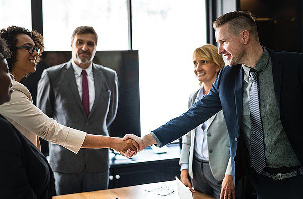 A complete guide to an effective customer onboarding program