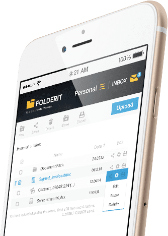 Mission possible: Running your business from your smartphone