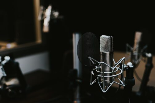 featured image How to Support Your Customers Like a Successful Podcaster
