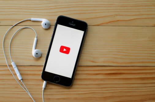featured image Pro Tips to Optimize Your B2B YouTube Content