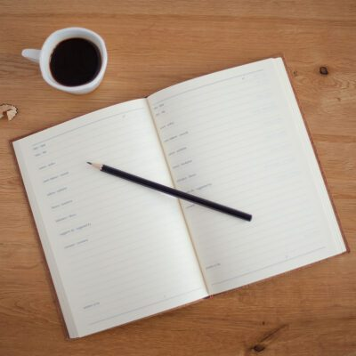These 10 hacks will improve your business writing