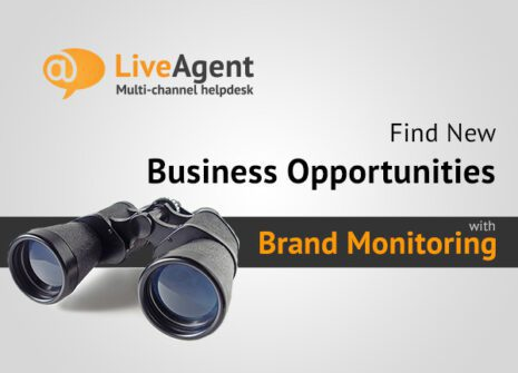 how to find new business opportunities with brand monitoring title