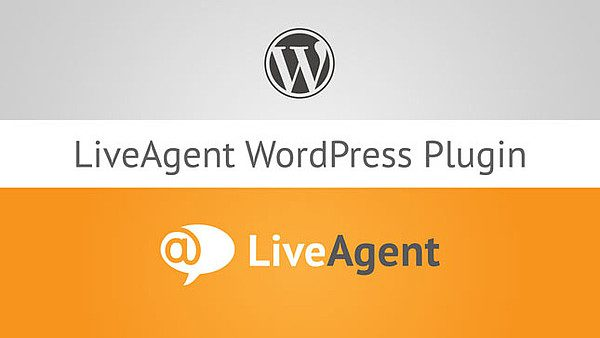 la wordpress plugin