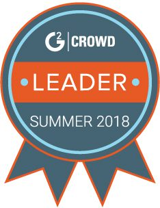 LiveAgent keeps its Leader status according to the G2 Crowd Summer Report
