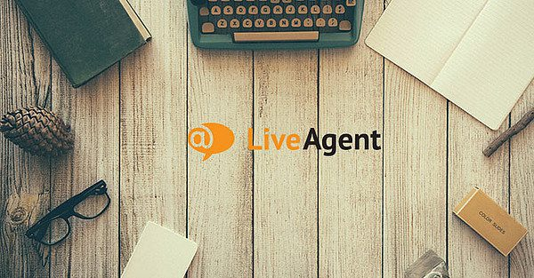 liveagent placement