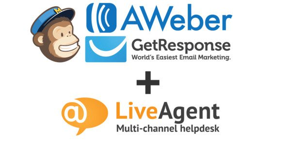 Update: LiveAgent 4.4.0.2 is out!