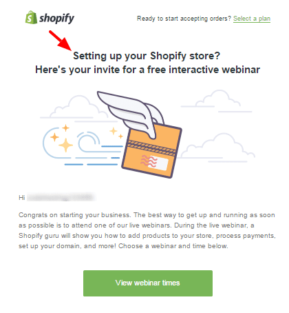 Why you Need an Effective Retention Email Campaign (Including Examples)