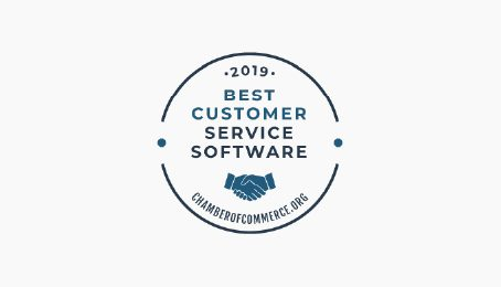 Best customer service software