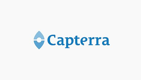 Le chat le plus populaire de Capterra