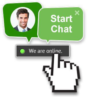 How to skyrocket your social media ROI with live chat