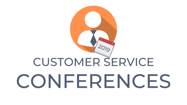 Customer Service Conferences And Their Impact On Education