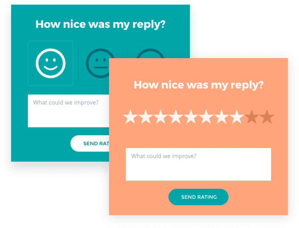 How To Conduct Customer Survey