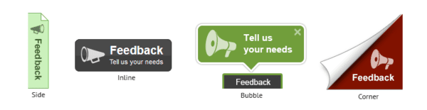How To Create a Feedback and Suggestions Board