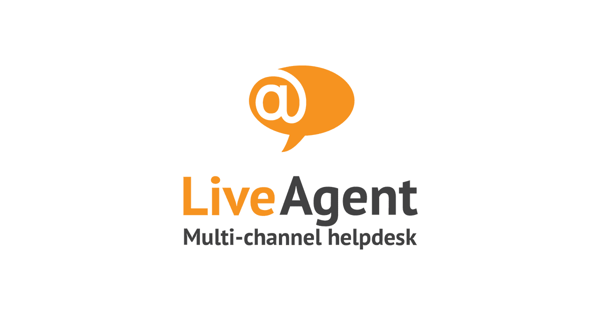 Customer Support Management and Help Desk Software With Chat