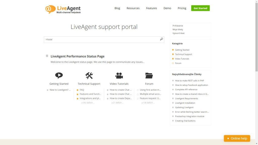 How to provide jaw-dropping omnichannel support