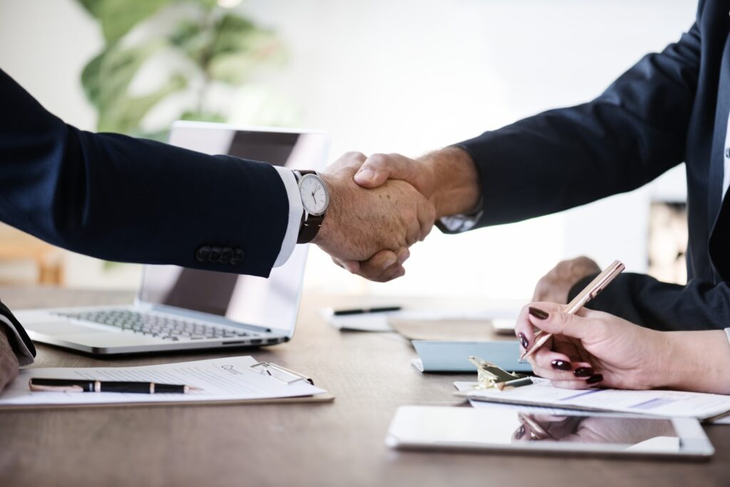 Conflict resolution tips for handling & resolving conflicts with clients