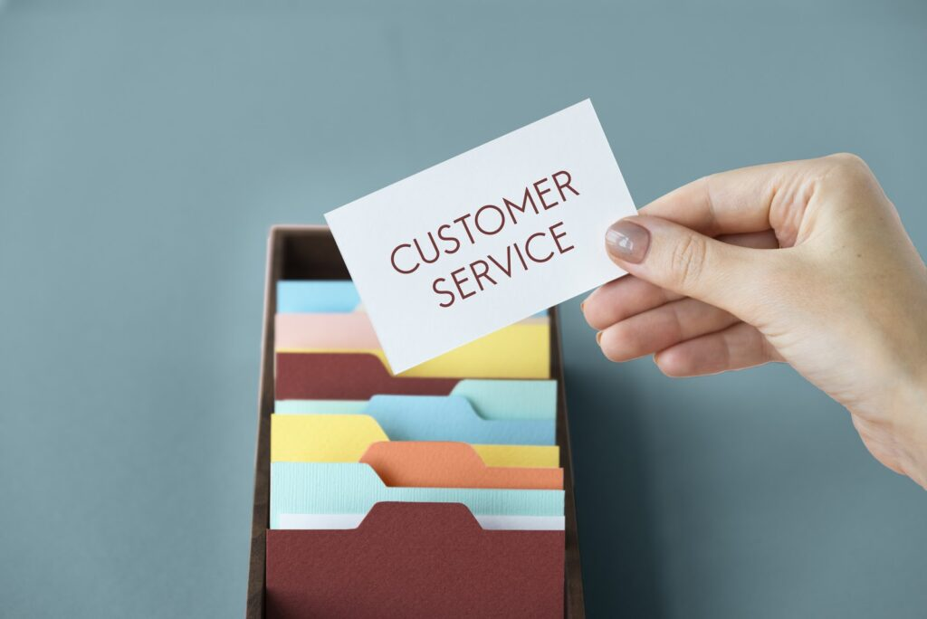 25+ free resources for customer service to learn from during the COVID-19 outbreak