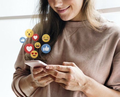 How can you improve the relationship with your customers through digital transformation?