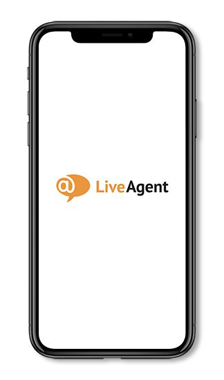 mobile phone all iphone liveagent