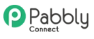 Pabbly Connect 标示