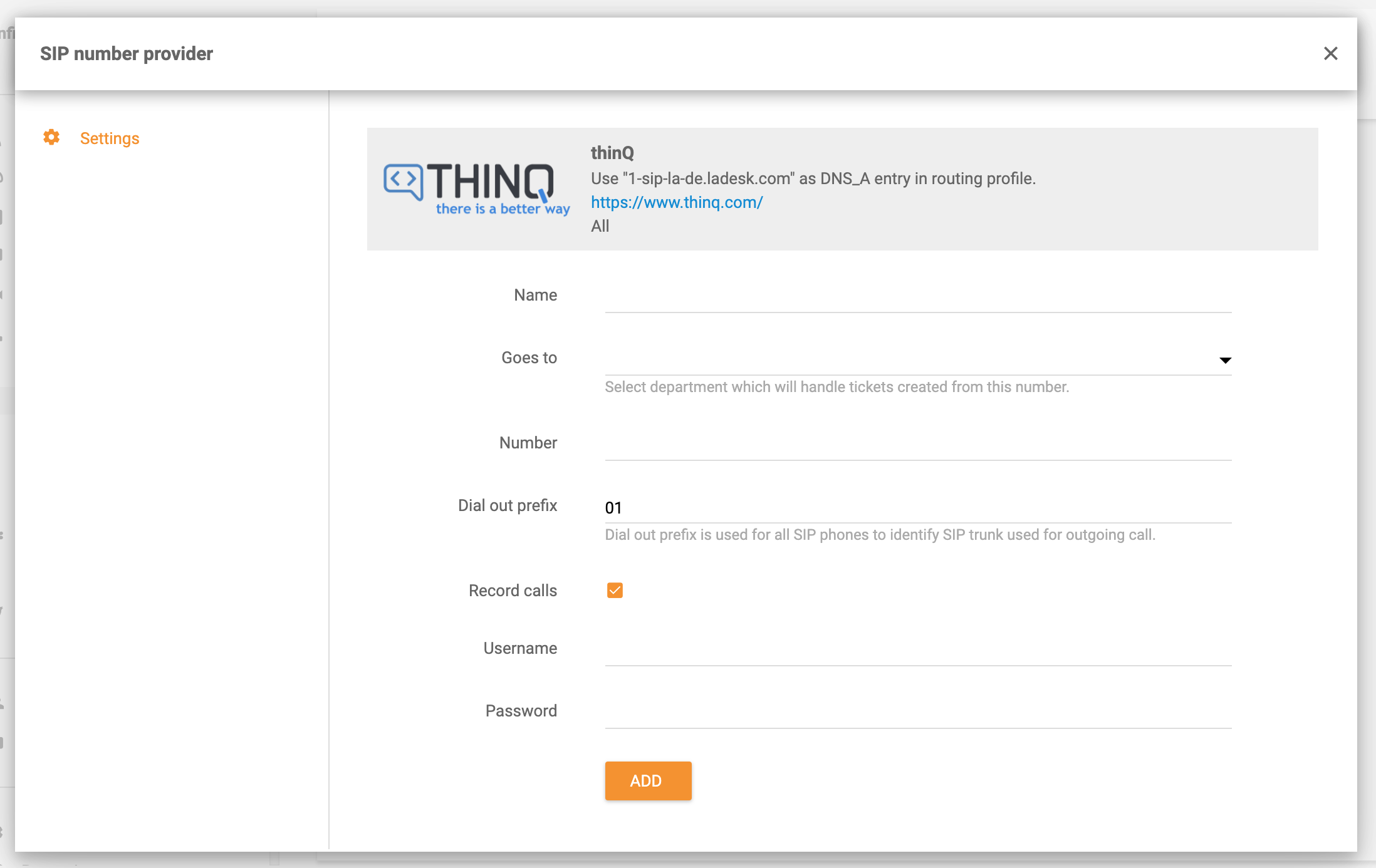 ThinQ-integration-in-LiveAgent