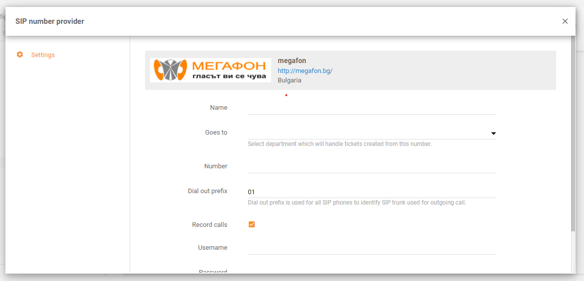 megafon-integration-in-LiveAgent