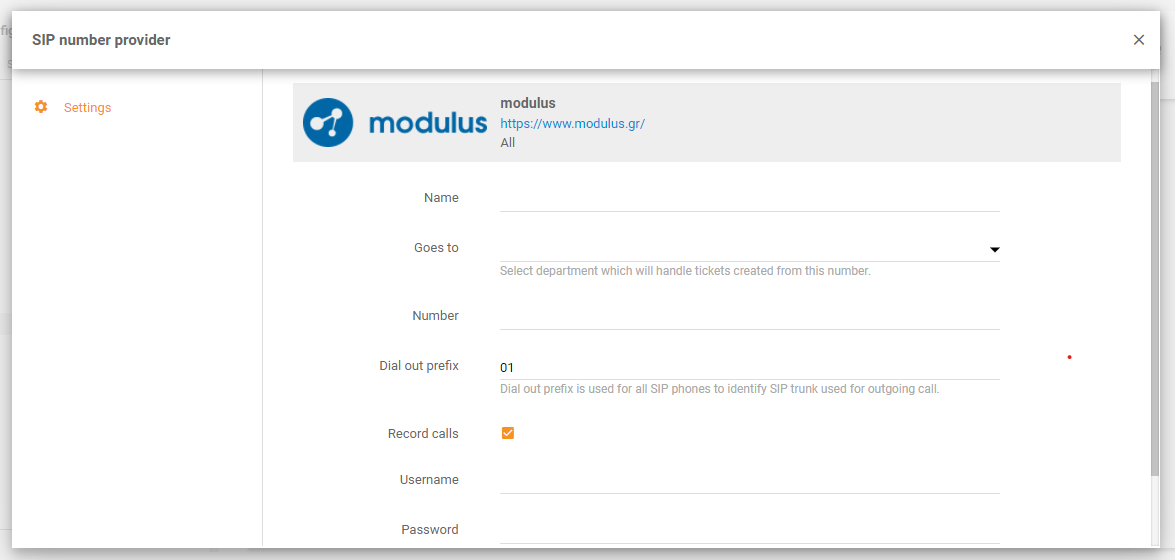 modulus-integration-in-LiveAgent