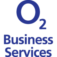O2 Business Services