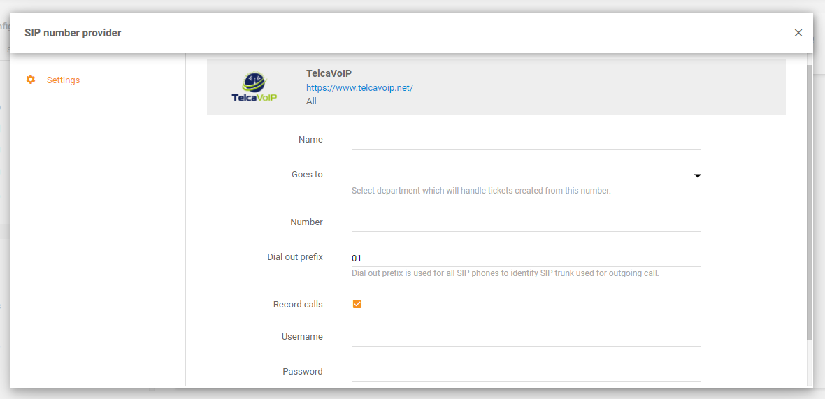 telcavoip-integration-in-LiveAgent