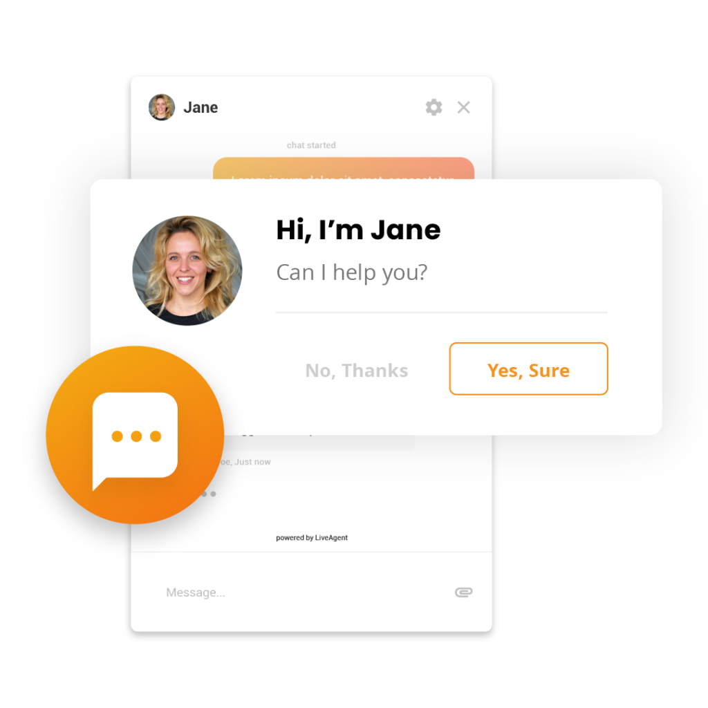 Live-chat-benefits-Improved-CX-with-chat-invitations