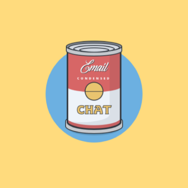 Why canned messages are important & how to utilize them