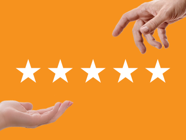 Improve your customer satisfaction with Simplesat surveys